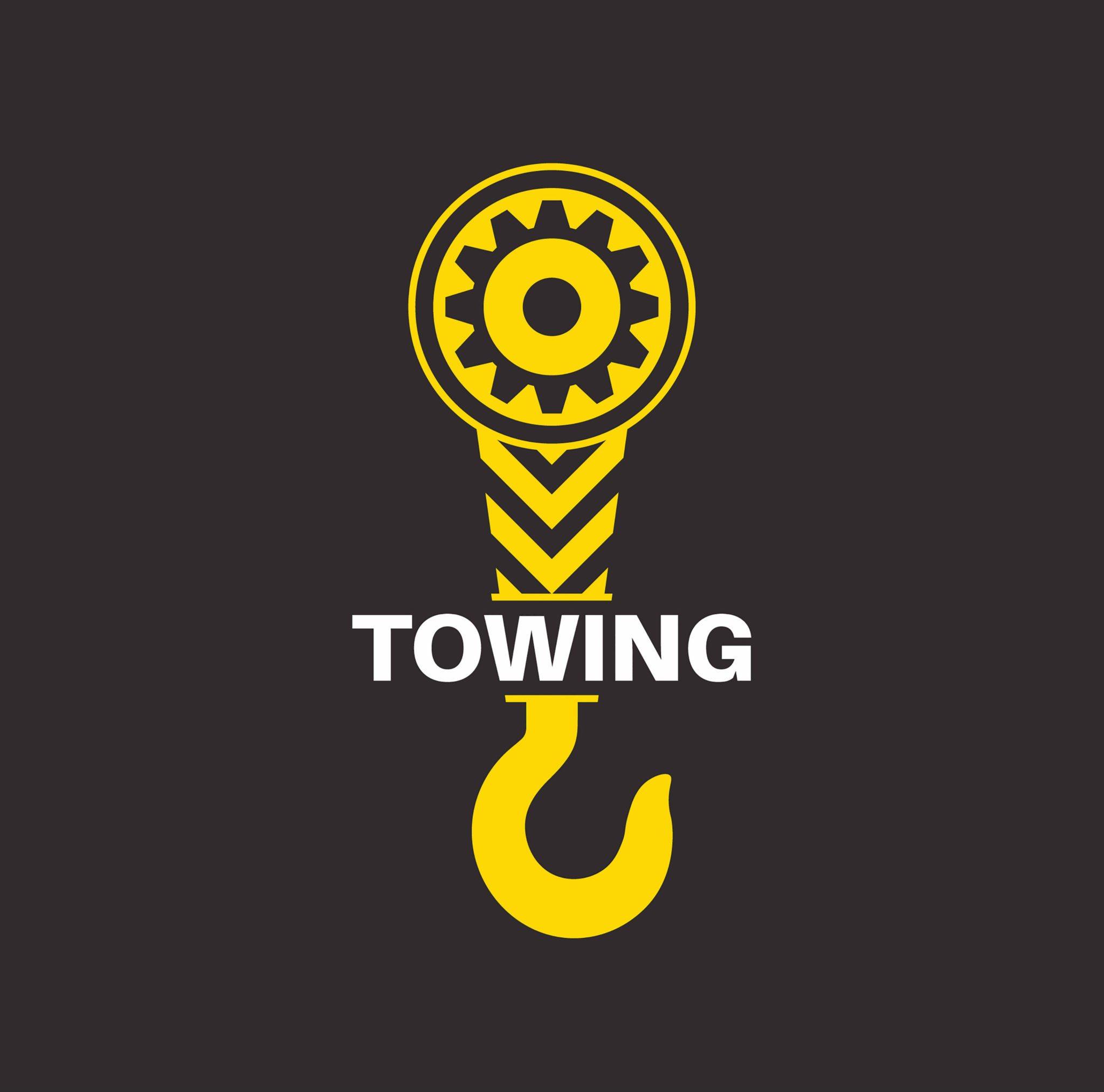 Eagle Towing Expert Tulsa Towing