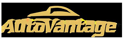 autovantage-logo