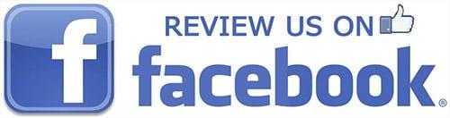 facebbok-review-icon