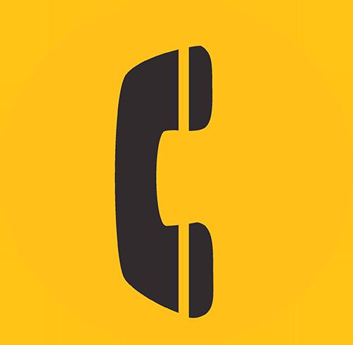 Eagle Wrecker Phone